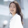 神谷明采(C)光文社/週刊FLASH 写真:彦坂栄治