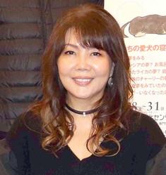 浜田雅功宅にも中国から謎の種 妻・小川菜摘は間違って植えるもすぐ処分