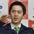 大阪検討の「アルコール提供自粛要請」すべての案に含められた内容