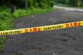 「殺人犯」が生まれる家庭や環境…学ぶべき事件の背景とは