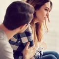 女性が彼の浮気を許すときの理由