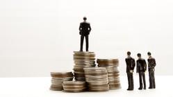 月収100万円超えの高給取りは、何にお金を使っているのか?