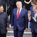 北朝鮮 再び「韓国は抜けろ」