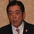 櫻井氏、政府に疑問呈した愛媛県知事を...
