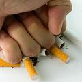 新型コロナでタバコをやめる人々が急増?呼吸機器への負担を懸念