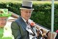 亡くなった英国フィリップ殿下 日本の敗戦の瞬間を目撃していた