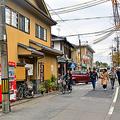 土産店に白タク…中国人に「乗っ取られる」観光地の現状