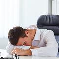 眠い時の原因