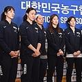 """韓国バスケ界で選手から不満が噴出。代表の主力も訴える""""劣悪な環境""""とは?"""