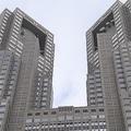 東京都で新たに973人のコロナ感染確認 重症者は11人増えて159人