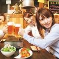 人々の間で定着した言葉「女子会」命名したのは居酒屋の「笑笑」