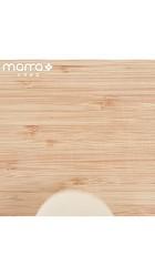 おやつにもおつまみにも 簡単!餃子の皮アレンジレシピ3選