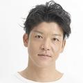 駿河太郎の公式ブログよりhttps://ameblo.jp/suruga-taro