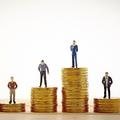 物価が上がってしまう?最低賃金の引き上げに対する4つの誤解