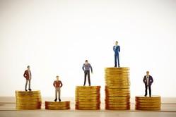 「最賃上げ」4つの誤解。最低賃金を上げても物価は上がらない。<ゼロから始める経済学・第5回>