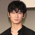 綾野剛もアラフォー俳優の1人
