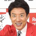 松岡修造氏