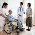 生活習慣病は通院や服薬で高額化も がんや認知症の治療費目安