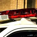 女性警察官を風俗店で働くよう勧誘か 福岡県で17歳少年を逮捕
