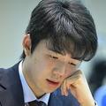 藤井聡太七段を迎え撃つ渡辺明棋聖「自分は踏み台」と語っていた過去