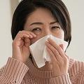 光を浴びるとくしゃみが 日本人の4人に1人に起きる反射現象が不思議