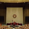 兵役不正疑惑の韓国法相らを不起訴 韓国内の世論は怒りか