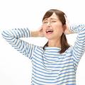 『社宅妻の苦労』月一の奥様会、ボスママの存在……もうウンザリ!【前編】