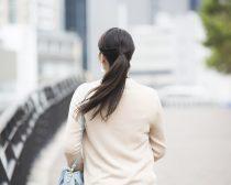 一生独身は嫌!だけど行動しない30代女性「失敗が怖くて飲み会もムリ…」
