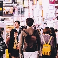 日韓関係修復の大きな障害に 「日本好き」を売国奴と罵る韓国社会