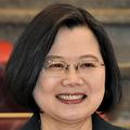志村さん死去 台湾総統冥福祈る