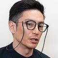 伊勢谷友介が逮捕後初の告白「許されるなら、俳優として活動したい」