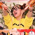 年収2億円の名古屋キャバ嬢「家賃35万円」のタワマン生活