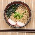 中国のポータルサイトに、中国に比べて国土の面積がはるかに狭い日本でも、関東と関西では食べ物における大きな文化的な違いが存在することを紹介する記事が掲載された。(イメージ写真提供:123RF)