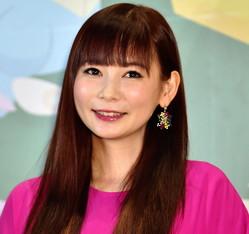 中川翔子は過去にひどいあだ名に苦しめられたが 「あだ名禁止には反対」