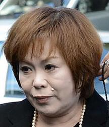 採点甘く説教なし?いつもと違った上沼恵美子のM‐1審査員引退宣言