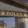 ロレックス人気モデル購入に身分証の提示必要に 同一モデルは5年間購入不可