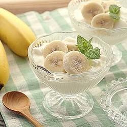 熱中症対策にも!テレビで話題の「塩バナナ」をさらにおいしく食べるアレンジ術