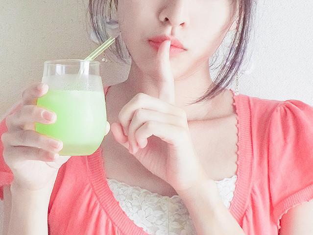 1時間お茶するだけで1万円…パパ活で荒稼ぎする30歳美人「茶飯女」の人心掌握術