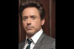 『アイアンマン』ロバート・ダウニー・Jr、『グッド・ワイフ』脚本家とAppleでドラマ製作