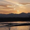 なぜ親子3人は利根川で入水自殺しなければならなかったのか