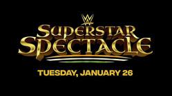 WWEはインドの特番「スーパースター・スペクタル」の放送を発表した。(C-2021-WWE,-Inc.-All-Rights-Reserved.)