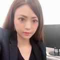 【大神麗子氏】民泊投資家