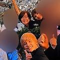 昭恵夫人「花見」参加者の弁明