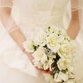 有安杏果が結婚発表 交際宣言時と同様、再び賛否が分かれる