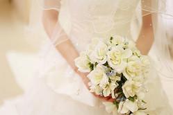 有安杏果 交際宣言から9カ月…結婚発表にまたも賛否の声