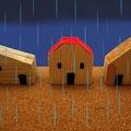 大規模な水害時における感染症のリスクが増加 予防方法を紹介