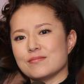 磯野貴理子が24歳下の夫と離婚 子どもを巡る理由に同情の声飛び交う