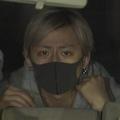 出会い系で女性装い「3億円譲る」電子マネーだまし取った疑い 男女4人逮捕