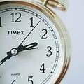仕事が早い人が無意識にすること 隙間時間を有効活用するなど