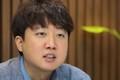 韓国の党代表選挙で注目「ハーバード卒の36歳」に与野党が戦々恐々のワケ